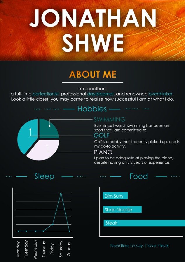 Infographic final.jpg