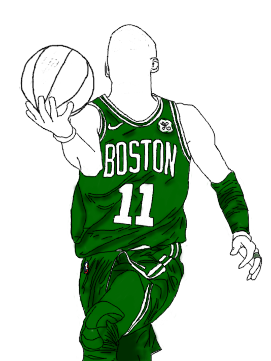 Kyrie IRving GIMPffinal.png
