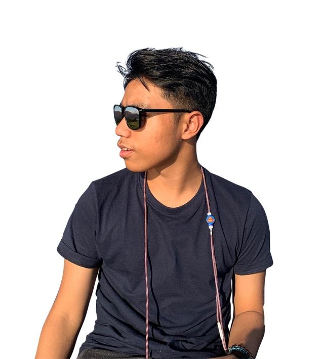 James-Sun-Glasses